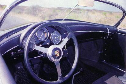 Excell.8 Ynz Wiring Harness on best street rod, aftermarket radio, hot rod, classic truck, fog light, fuel pump,
